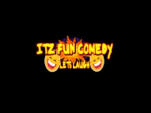 Video Comedy: It'z funcomedy - STUPID NOTICE Movie / Tv Series