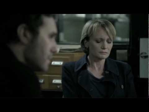 """TEASER 2 """"ASSASSINÉE"""" (L'histoire) avec Patricia KAAS (France 3)"""