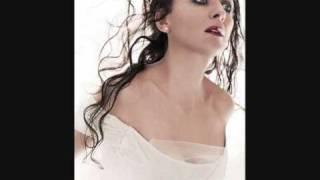 Natalie Dessay - Verdi - Caro nome