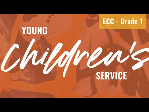 YK Young Children's Service | Sept 28, 2020