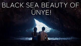 Explore the Black Sea Beauty of Ünye!