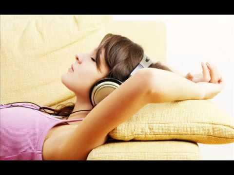 YouTube - Gorilla Zoe Feat. Lil Jon - Twisted 2011