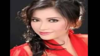 Anies Fitria - Diam Bukan Tak Tahu