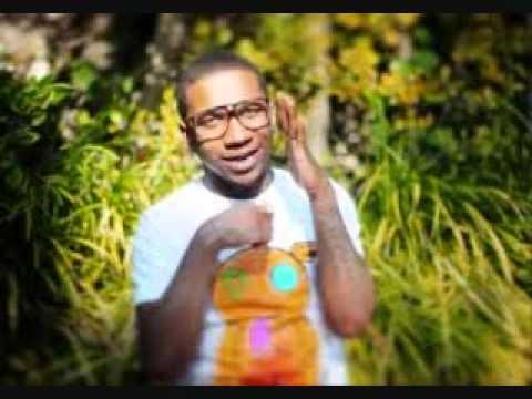 Lil B Neue Instrumentals Mp3 Download