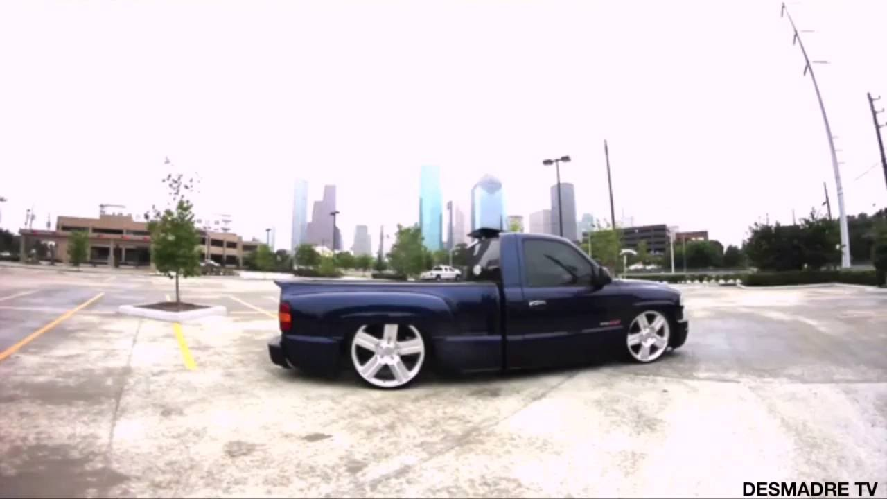 Wheels Texas Edition >> La Tortis the lowest static dropped nbs (NO BAGS) - YouTube