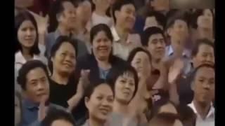 Hài Xuân Bắc, Công Lý, Hiệp Gà, Chiến Thắng - Gala Cười 2003