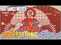 Just Dance The Lab - Coolest Ethnic | 5* Stars