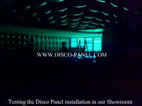 Disco Panel Showroom UK DJ LED Club Lighting Design Dance floors wall  panels and Innovative decorDisco Panel Showroom UK DJ LED Club Lighting Design Dance floors  . Nightclub Lighting Design Installation. Home Design Ideas
