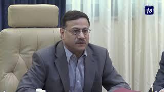 رئيس الوزراء يوجه بإخضاع جميع شركات التمويل لرقابة البنك المركزي - (23-3-2019)