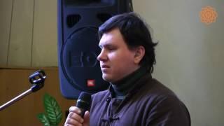 видео Академика Богомольца на карте киева