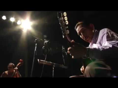 """"""" La Jardinera """" Angel Parra Trio + Trujillo + Cabrera"""