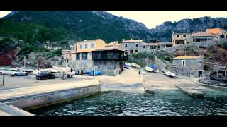 Mallorca 2016 music-Coldplay,Kygo ft.Parson James,Mike Posner