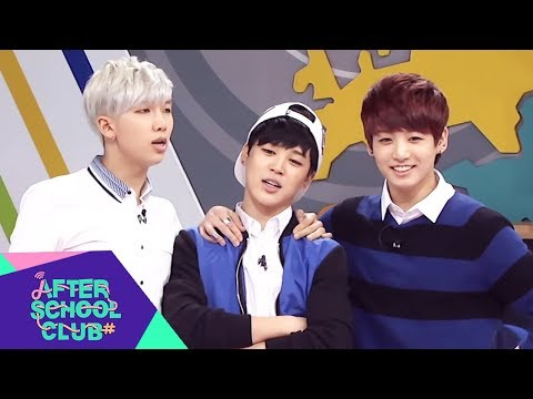 After School Club Ep70 After Show
