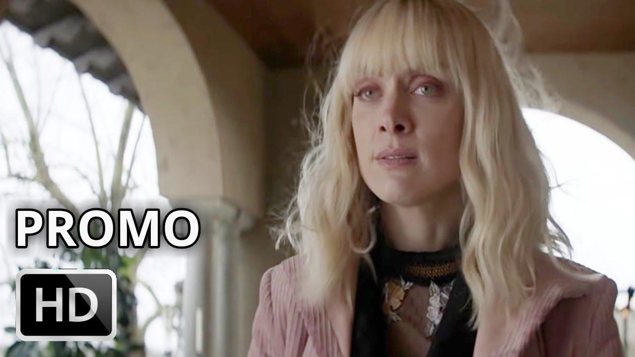 "Download Batwoman 2x08 Promo ""Survived Much Worse"" (HD) Season 2 Episode 8"