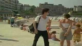 PLANO AMERICANO: Conte d Eté  Eric Rohmer 1996