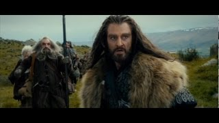The Hobbit: An Unexpected Journey - TV Spot 7