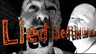 Midge Ure - Lied