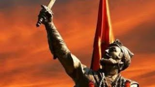 Jai Bhavani Jai Shivaji, Bajirao background Music track