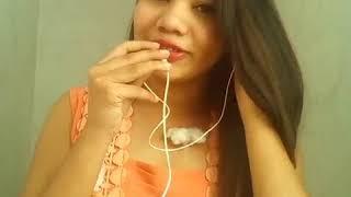 Jaddu hai nasha hai by karaoke singh