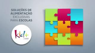 SERVIÇOS DE SOLUÇÃO INTEGRADA_SODEXO