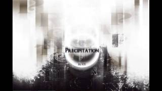 "Cytus: Precipitation by Ice ""FULL VERSION"""