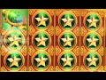 ** NEW GAME ** Dragon Law Twin Fever ** RETRIGGER ** SLOT LOVER