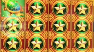 ** NEW GAME ** Dragon Law Twin Fever ** RETRIGGER ** SLOT LOVER(Slot Lover - Slot Machine Videos Channel Usually Post : Big Wins, Super Big Wins, Live Play, Double or Nothing, High Limit Pulls with Friends To Support our ..., 2016-03-15T01:53:38.000Z)