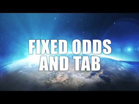Betting World TVC 1080