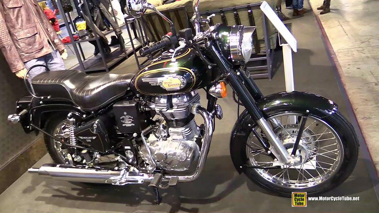 Bullet classic 350 battle green price in bangalore dating 10