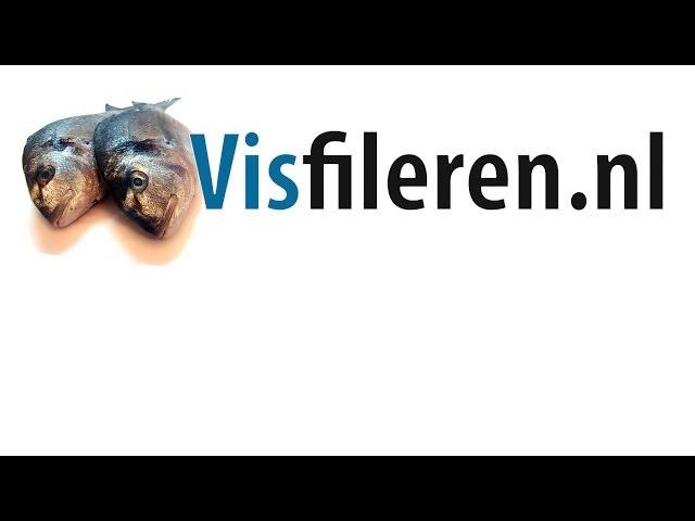 Griet Fileren