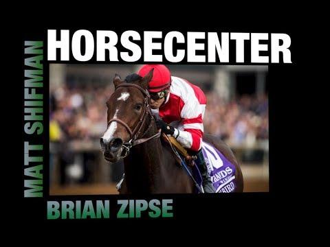 HorseCenter - Songbird Retirement Special