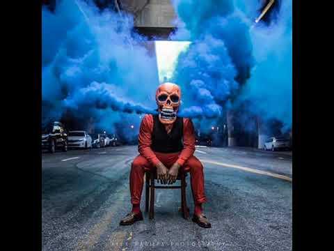 Dj Gabut Skeleton - life of the party Bass top