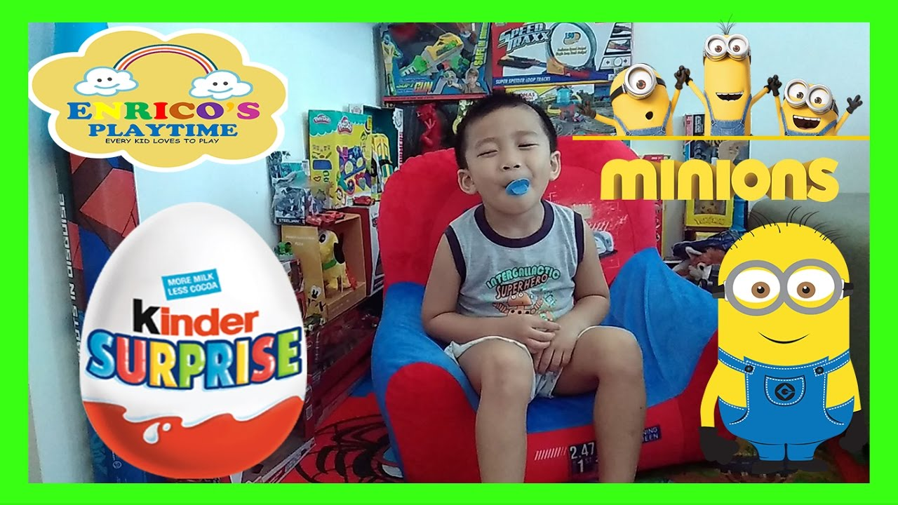 Kinder Egg Chair.Minions Bob 3d Character Pops Inflatable Disney Pixar Chair Sofa For Kids Kinder Joy Surprise Eggs