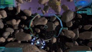 Z2A: Tomorrow War Gameplay