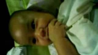 Video baby elay 2 download MP3, 3GP, MP4, WEBM, AVI, FLV November 2017