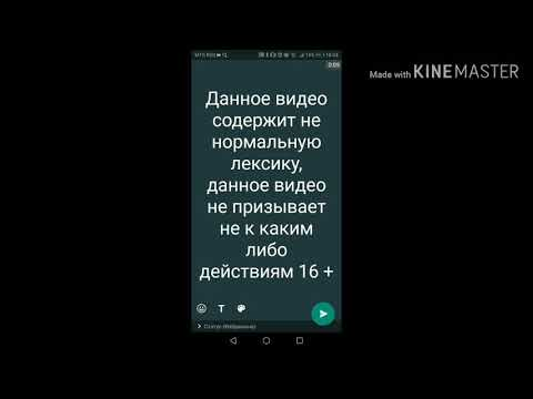 Топ 3 приложения для заработка на мобильном телефоне