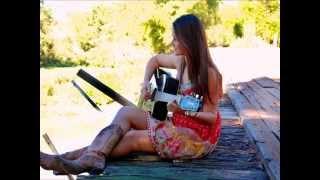 Bruna Gonçalves - Amor Impossível
