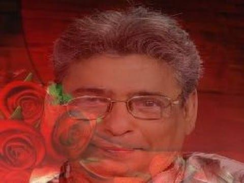 दस कवितायें: हुल्लड़ मुरादाबादी Ten Poems: Hullad Moradabadi