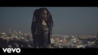 Tom & Hills - Lighters ft. Troi Mp3