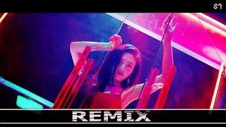 Red Velvet &#39Bad Boy&#39 - (First Nuclo Remix) MV