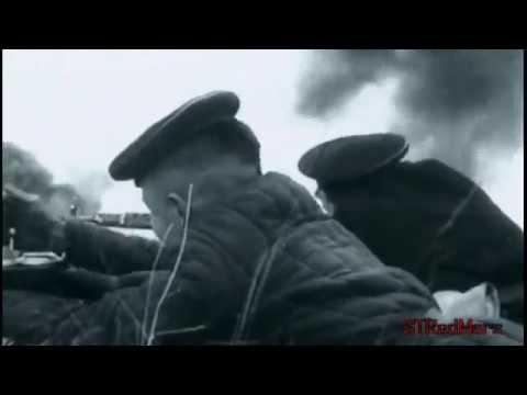 Siege of Sevastopol The