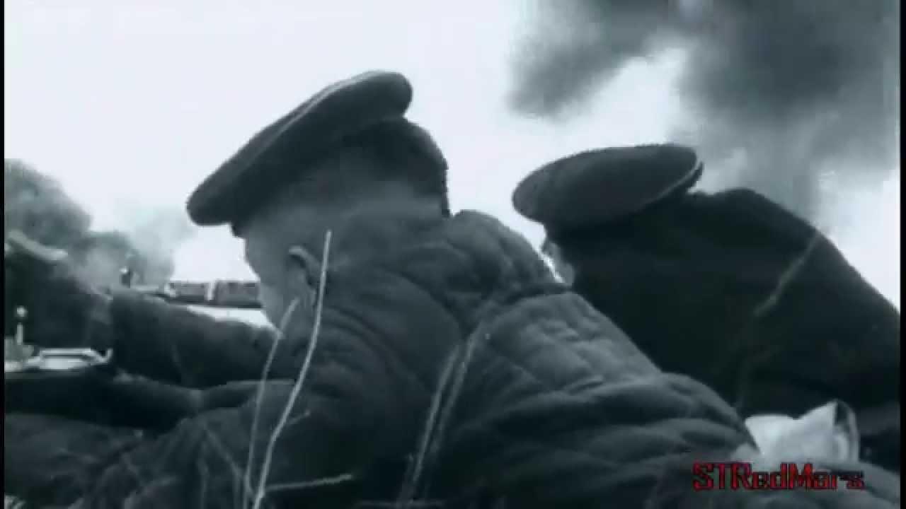 Siege of Sevastopol|The Battle for the Crimea 1941-1942