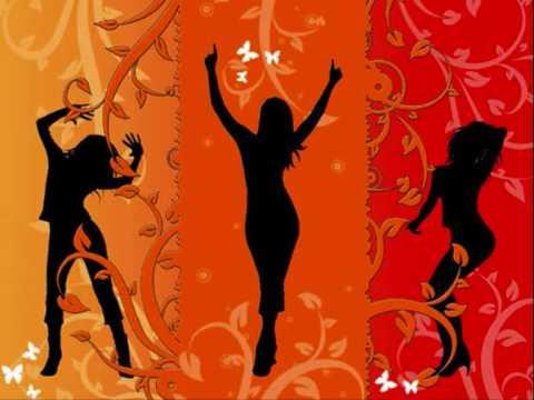Dizzee Rascal & Calvin Harris  Dance with me