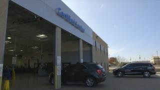 Classic Chevrolet, Buick, GMC | Granbury, TX