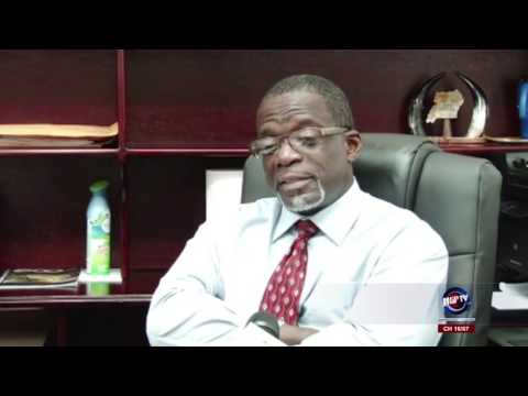 GPL TO CLAMP ON ELECTRICITY THEFT