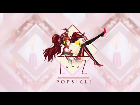 LFZ - Popsicle