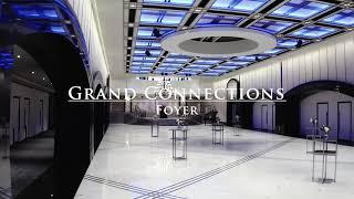 GRAND HYATT SEOUL: Inspiring Events Start Here