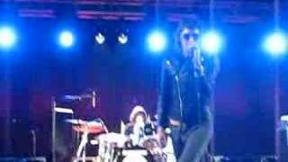 Marky Ramone -Today Your Love, Tomorrow The World &  Pinhead