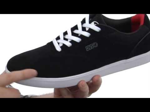 DVS Shoe Company Lucid SKU:#8167891