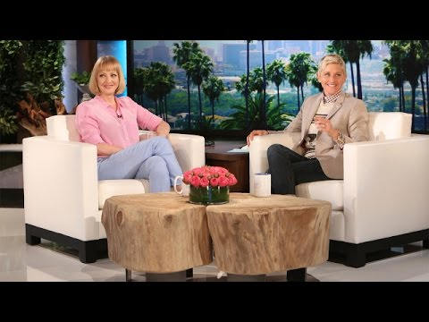 Wendi McLendon-Covey on Going to Prom